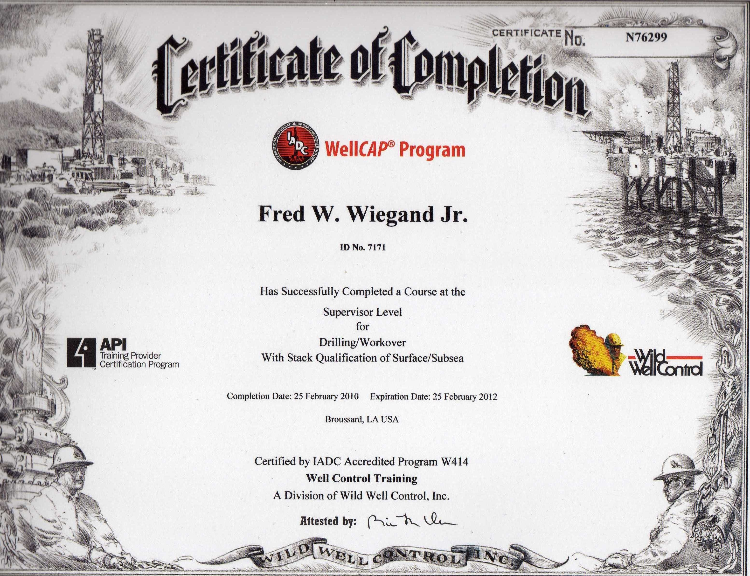wellcontrolcertificateFeb2012.JPG