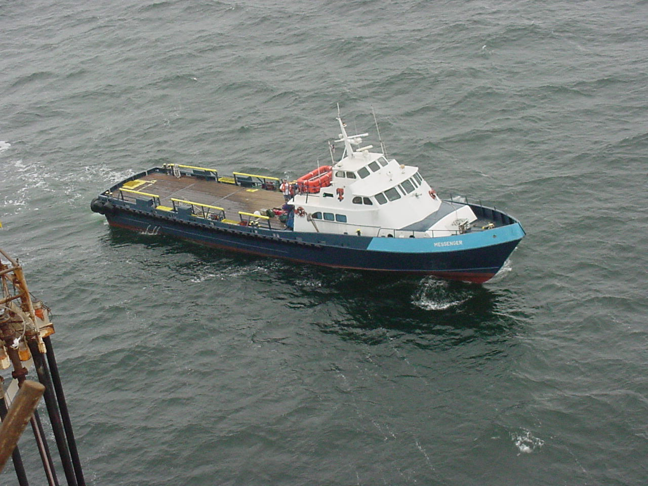 workboatphoto.JPG